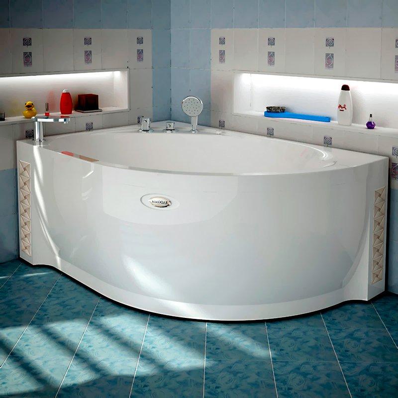 ванна радомир отзывы запах удастся накопить хорошие