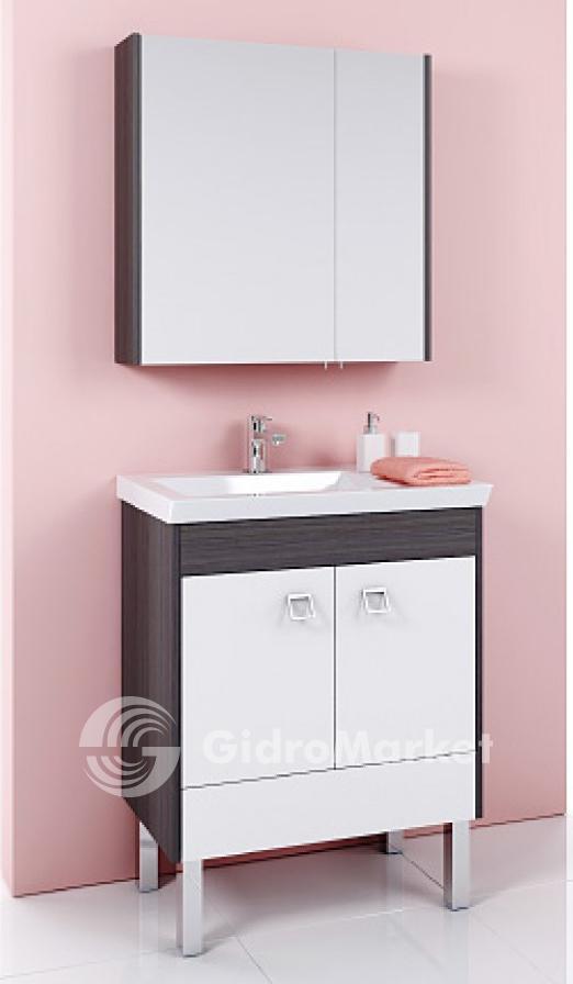 Мебель для ванны командор Каркас сварной для ванны BELLONA 165*165 140181