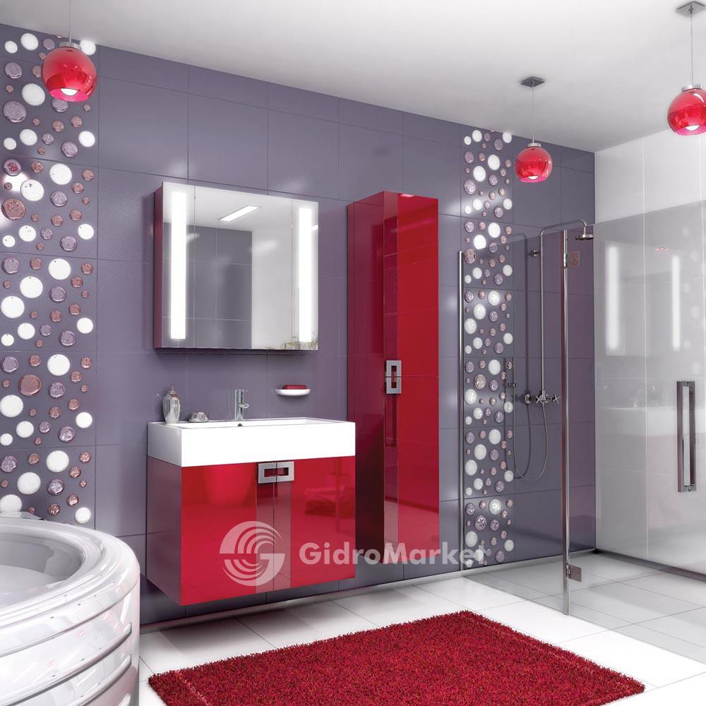 Дизайн для ванной интернет