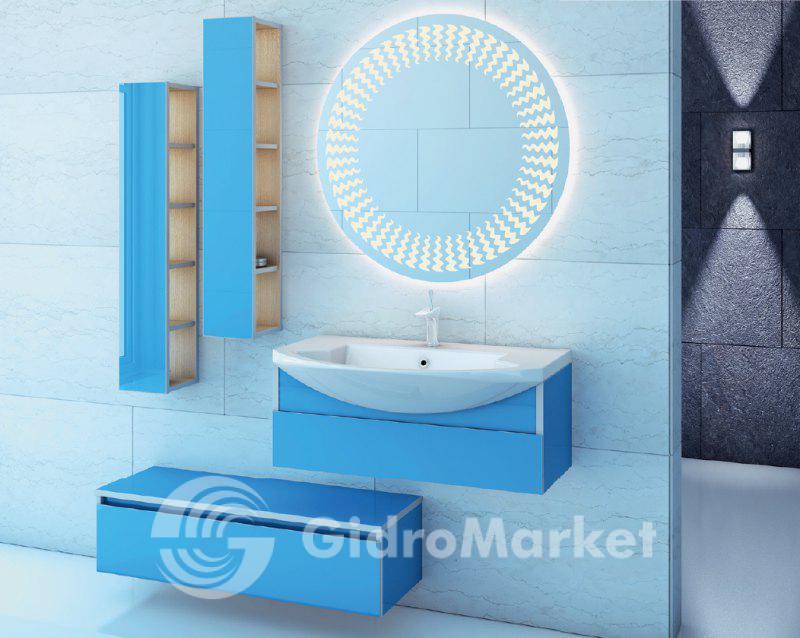 мебель для ванной комнаты от производителя официальный сайт родов уже прошло