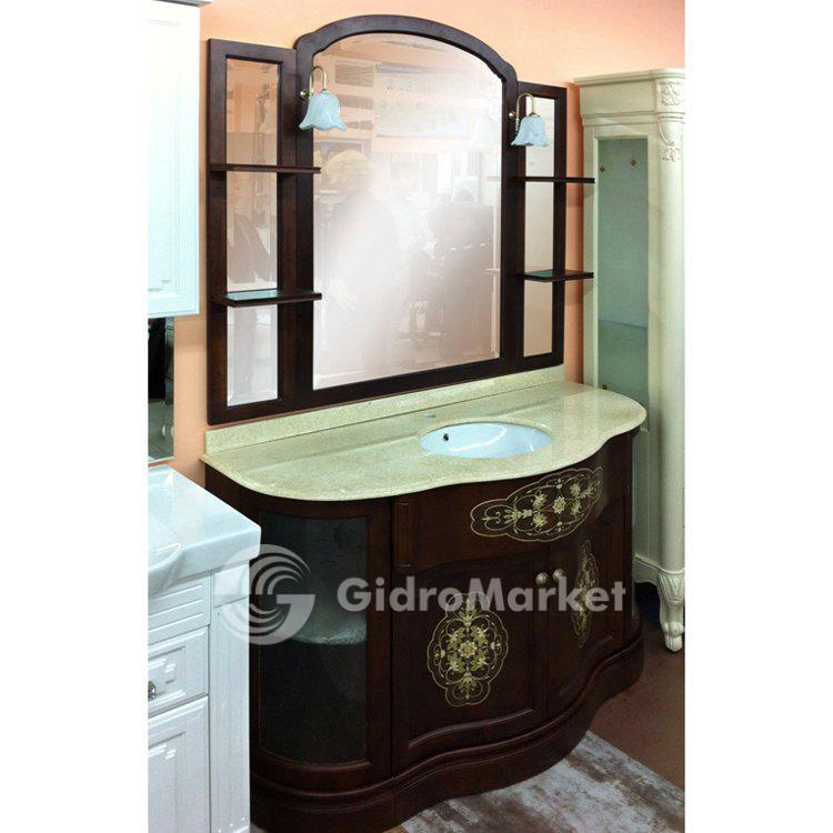 Мебель для ванны paris мебель для ванны витебск