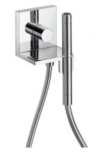 Axor Shower Collection 10651000