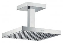 Axor Shower Collection 10929000
