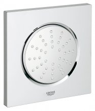 Grohe Rainshower F-Series 5 27251000
