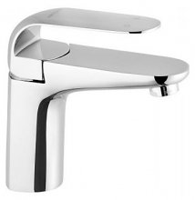 VitrA Style-X A40170EXP