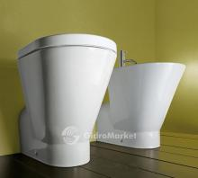 Catalano VERSOCOMFORT WC 58