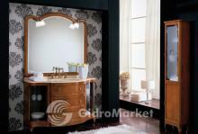 Евродизайн мебель для ванн гибкий гусак для кухонного смесителя купить в москве