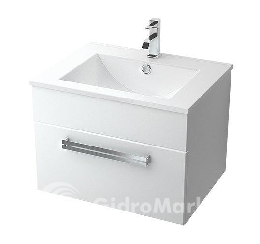 Фирма тритон тумбы для ванной